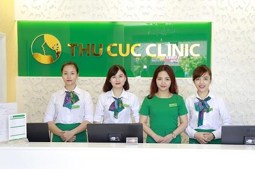cham-soc-da-kho-lao-hoa-bang-vitamine-jpg1