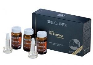 Décolleté Serum – Tinh chất nâng cơ vùng cổ ngực