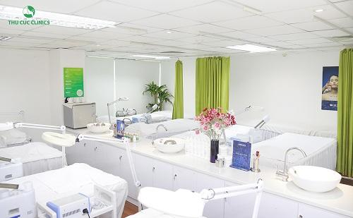 dieu-it-biet-ve-khoa-dao-tao-chuyen-vien-tham-my-thu-cuc-clinics5