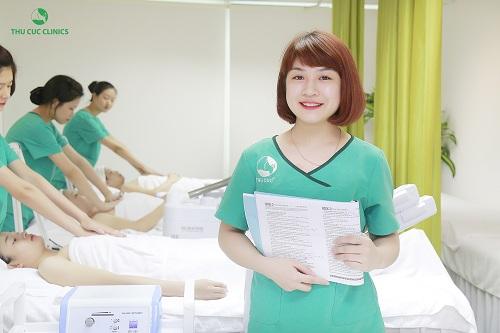 dieu-it-biet-ve-khoa-dao-tao-chuyen-vien-tham-my-thu-cuc-clinics7