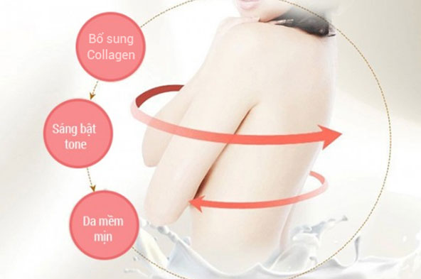 hinh-anh-collagen-1
