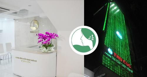 Tọa lạc trên con phố sầm uất bậc nhất Thành phố Hồ Chí Minh, Thẩm mỹ Sài Gòn đã và đang trở thành địa chỉ làm đẹp được đông đảo khách hàng tin chọn.