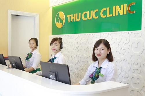 thucucclinic-50-ngo-gia-tu