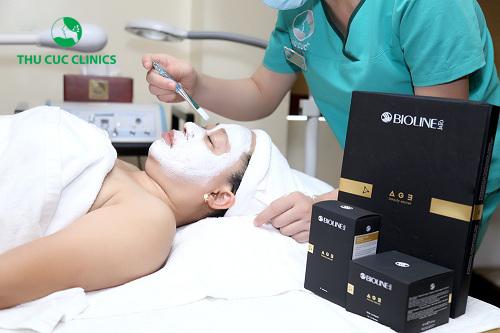 tuan-le-vang-khai-truong-cac-co-so-moi-thu-cuc-clinics4