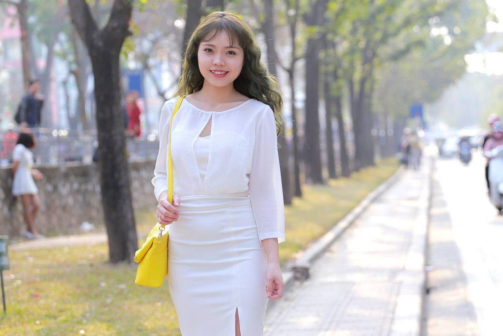 tuan-le-vang-khai-truong-cac-co-so-moi-thu-cuc-clinics6
