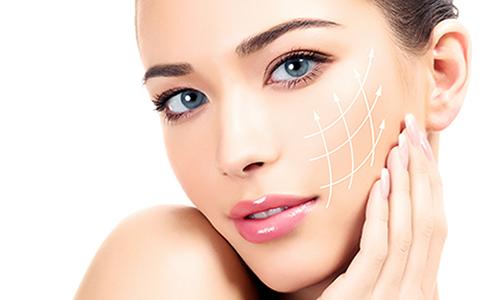 Collagen được coi là thần dược để chống lão hóa da.
