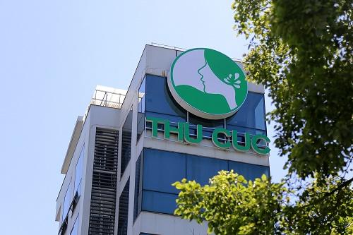 Sự kiện thương hiệu Thu Cúc Clinic sắp xuất hiện tại thành phố Đà Nẵng trong thời gian tới khiến nhiều tín đồ làm đẹp nơi đây xôn xao chờ đón.