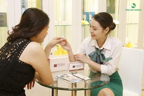 lam-dep-thu-sang-nhan-uu-dai-vang-tu-thu-cuc-clinics1