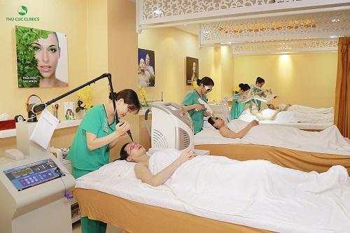 qua-khung-tu-thu-cuc-clinics-mung-co-so-moi-o-lang-son