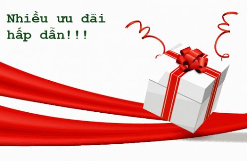 uu-dai-mua-thu-e1438656662615