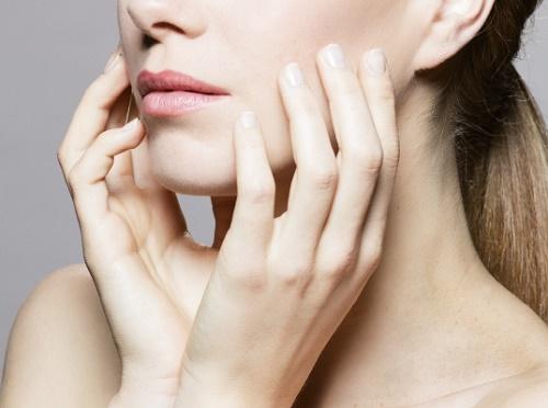 Vitamin C giúp đẩy lùi quá trình lão hóa cho làn da.