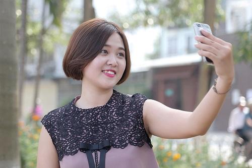 hanh-trinh-khai-sang-da-cua-co-gai-tre-tuyet-ngan-jpg3