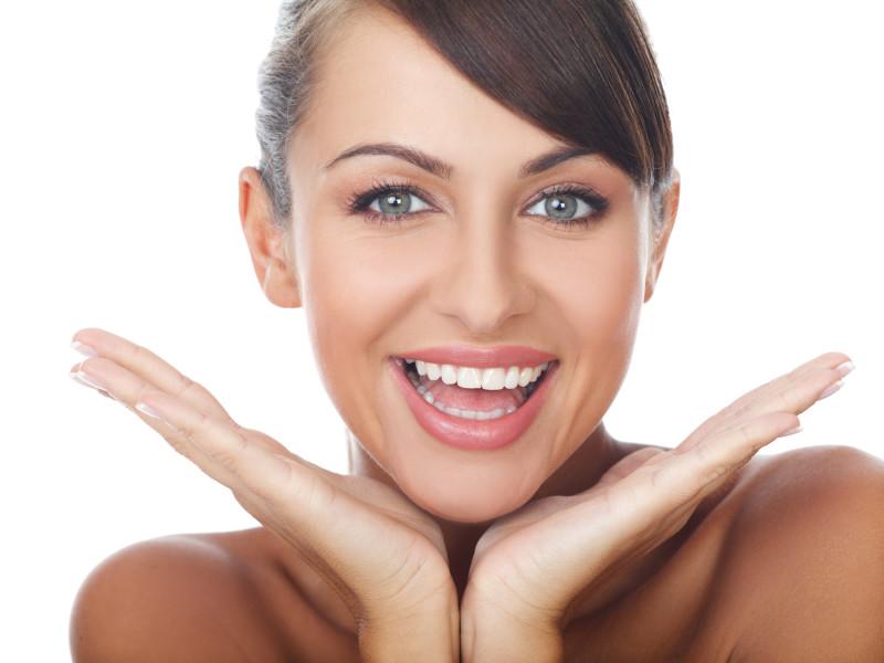 Lăn kim trị sẹo là một trong những phương pháp được sử dụng phổ biến nhất hiện nay