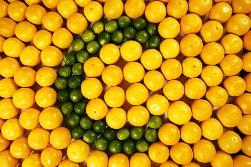 """Vitamin C được xem là """"thần dược"""" của làn da và không thể thiếu trong các công thức làm đẹp."""