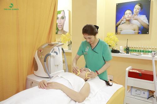 top-nhung-dich-vu-lam-dep-duoc-ua-chuong-nhat-tai-thu-cuc-clinics