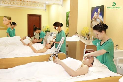 top-nhung-dich-vu-lam-dep-duoc-ua-chuong-nhat-tai-thu-cuc-clinics-jpg2