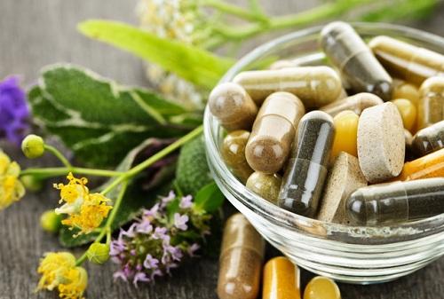 Thực phẩm chức năng có tính chất phụ thuộc rất lớn, nếu dừng sử dụng sẽ dễ tái phát trở lại