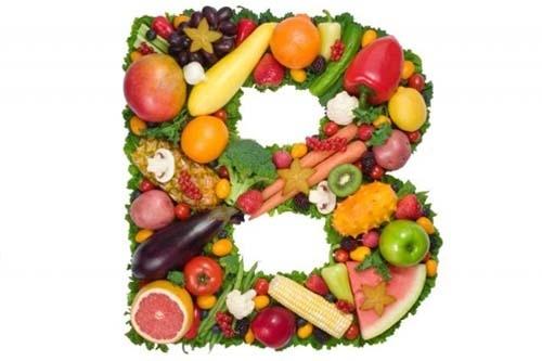 Điểm tên các loại vitamin cần cho làn da lão hóa