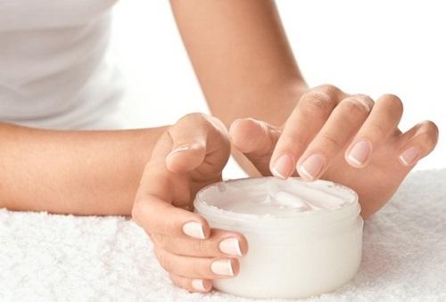 Sử dụng kem trị thâm chất lượng đem đến hiệu quả tối ưu cho người thực hiện