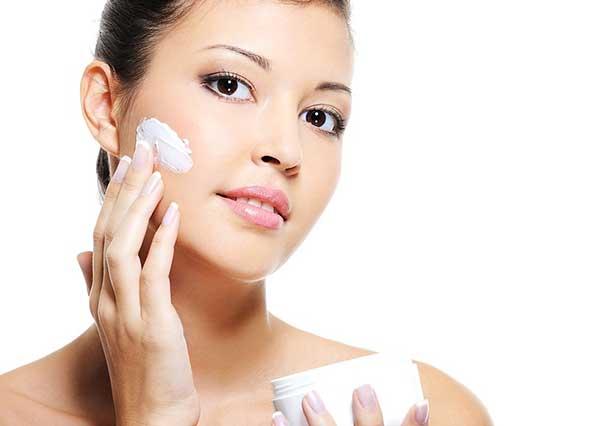Sản phẩm làm đẹp bán trên thị trường tiềm ẩn nhiều nguy cơ gây hại cho làn da