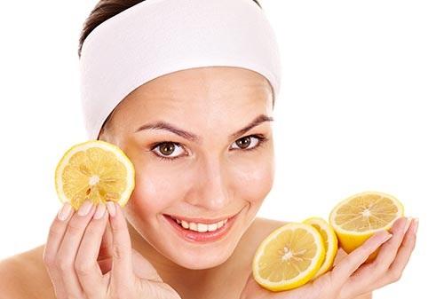 Đắp mặt nạ thường xuyên giúp làn da được cung cấp dưỡng chất cần thiết