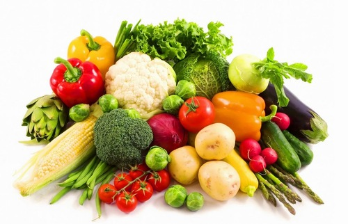 Bổ sung các dưỡng chất cần thiết giúp làn da sáng khỏe từ bên trong