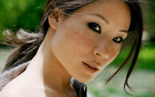 Tại Thanh Hóa, nhu cầu trị da liễu bằngcông nghệ cao rất lớn, điển hình như những dịch vụ nám, tàn nhang hay trẻ hóa da...