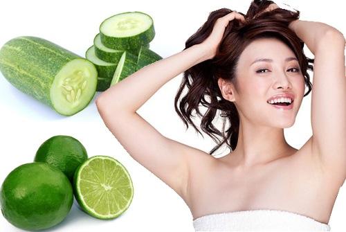 Để đạt triệt lông nách hiệu quả chị em nên làm sạch vùng da dưới cánh tay
