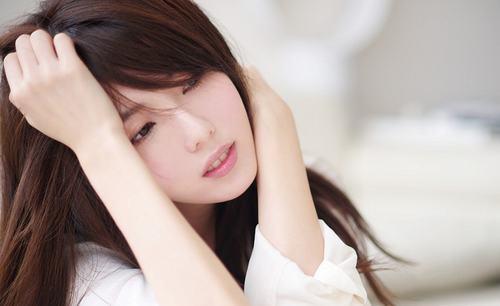 Axit kojic là bí quyết làm đẹp của phụ nữ Nhật.