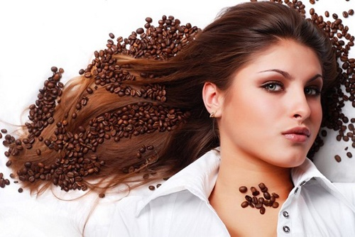 cafe-duoc-lam-dep-da-toan-dien4
