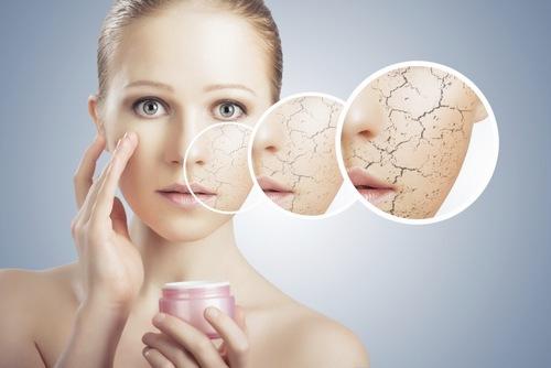 Việc chăm sóc da diễn ra mỗi ngày, nhưng không phải ai cũng biết thực hiện đúng cách.