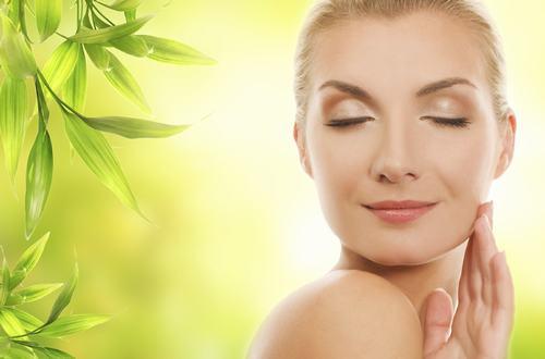 Chăm sóc sắc đẹp toàn diện với các ưu đãi khủng đến từ thương hiệu Thu Cúc Clinics.
