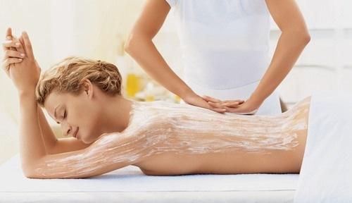 Quy trình làm đẹp khoa học sẽ giúp cho hiệu quả tắm trắng được rút ngắn và bật tone nhanh chóng, an toàn.