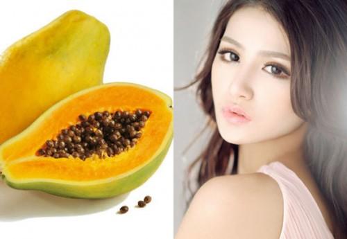 top-5-cong-thuc-duong-da-sang-min-mua-hanh-kho2