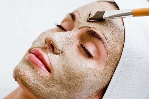 Công thức làm đẹp từ cám gạo được ứng dụng rất nhiều tại các spa và trung tâm chăm sóc da.