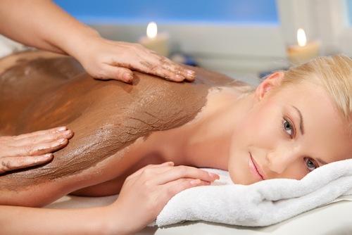 Tắm trắng bằng thuốc Bắc là gợi ý lý tưởng cho các nàng da nhạy cảm