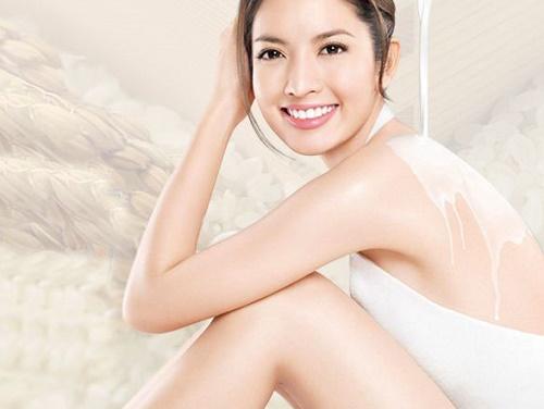 Giải pháp tắm trắng từ thiên nhiên phù hợp với những ai có nhu cầu làm đẹp tự nhiên, an toàn.