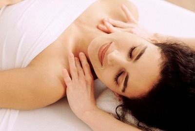 Stress là một trong những nguyên nhân làm rối loạn hoạt động bình thường của làn da, khiến da trở nên xấu hơn
