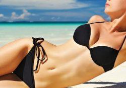 Mọi thông tin về triệt lông vùng bikini