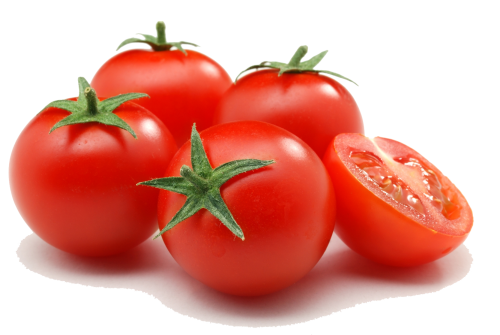 Nếu đang bí bách trong cách trị viêm nang lông thì cà chua chính là giải pháp bạn nên thử. Theo đó bạ có thể thái cà chua thành lát mỏng, tiếp đến đắp lên mặt. Kết hợp thư giãn chừng 4 - 5 phút thì rửa lại với nước ấm, thấm khô bằng khăn mềm. Áp dụng đều đặn đến khi đạt được hiệu quả như mong muốn.