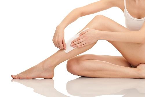 Tuy nhiên cũng giống như wax hay các hình thức tẩy lông thông thường, triệt lông bằng mỡ trăn cần tiến hành kiên trì, thường xuyên