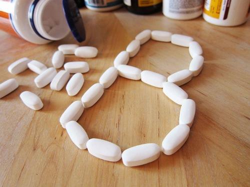 Vitamin B1 chứa nhiều dưỡng chất có tác dụng nuôi dưỡng làn da trắng sáng