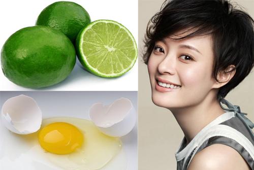 huong-dan-lam-kem-duong-da-sang-min-tai-nha2