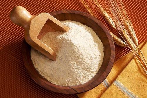 Bạn đừng bỏ qua bột mì, đây cũng là một trong những bí quyết triệt lông rất hiệu quả đấy