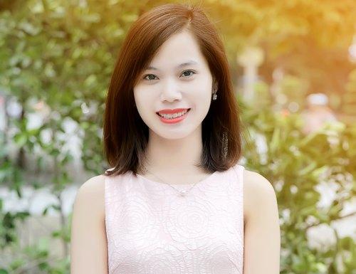 Gương mặt trẻ trung, đầy sức sống nhờ liệu pháp thay da sinh học tại Thu Cúc Clinics.