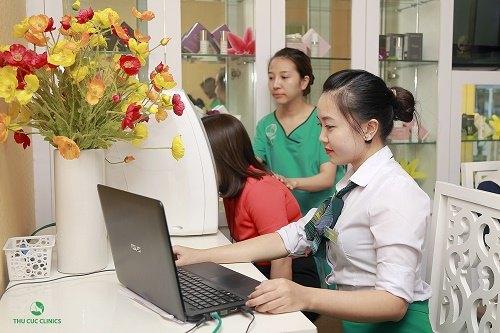 uu-diem-thay-da-sinh-hoc-tai-thu-cuc-clinics-2
