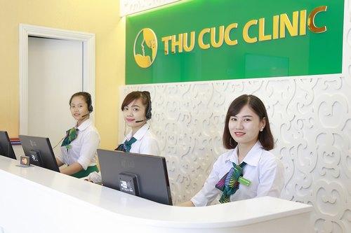 uu-diem-thay-da-sinh-hoc-tai-thu-cuc-clinics-3