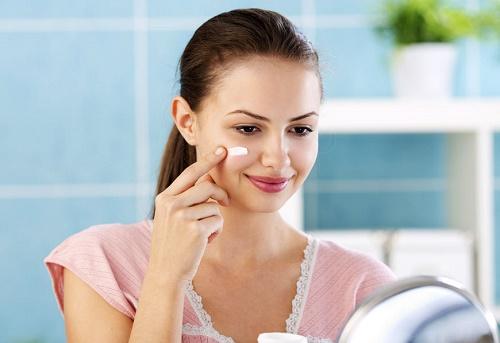 Cần lựa chọn sản phẩm kem chống nắng phù hợp với làn da của mình