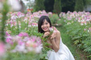 """Bí quyết """"xử gọn"""" stress của cô nàng 9x Nguyễn Ngọc"""