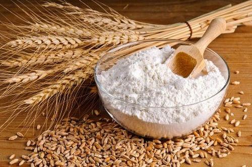 Cám gạo không chỉ chứa nhiều vitamin và dưỡng chất, thẩm thấu và nuôi dưỡng da khỏe mạnh từ sâu bên trong.